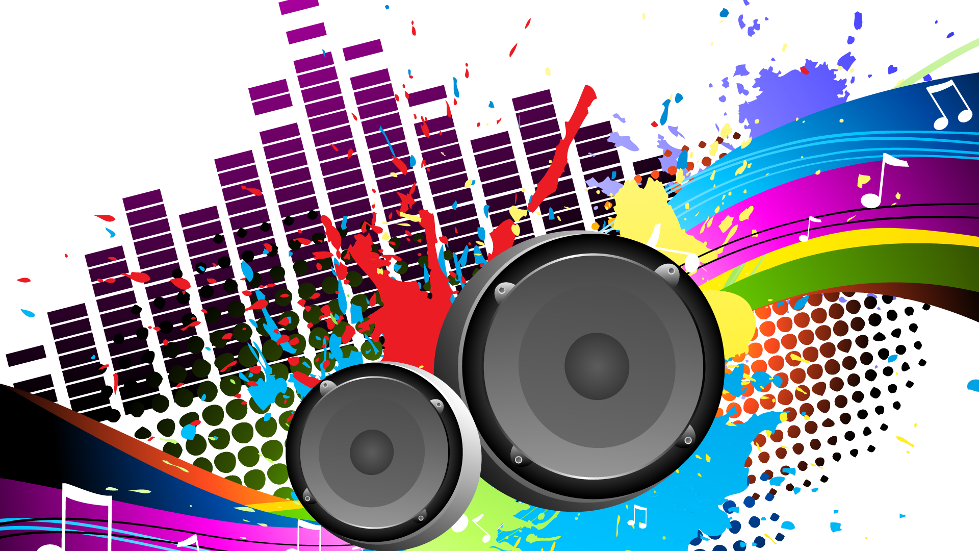 Music PNG - 37147