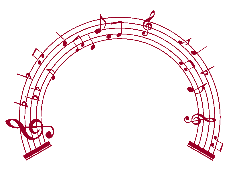 Images For Tumblr Transparent Music Notes: Music PNG Transparent Music.PNG Images.