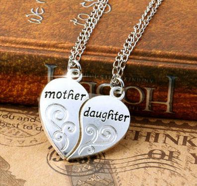 Mutter Tochter PNG-PlusPNG.com-396 - Mutter Tochter PNG