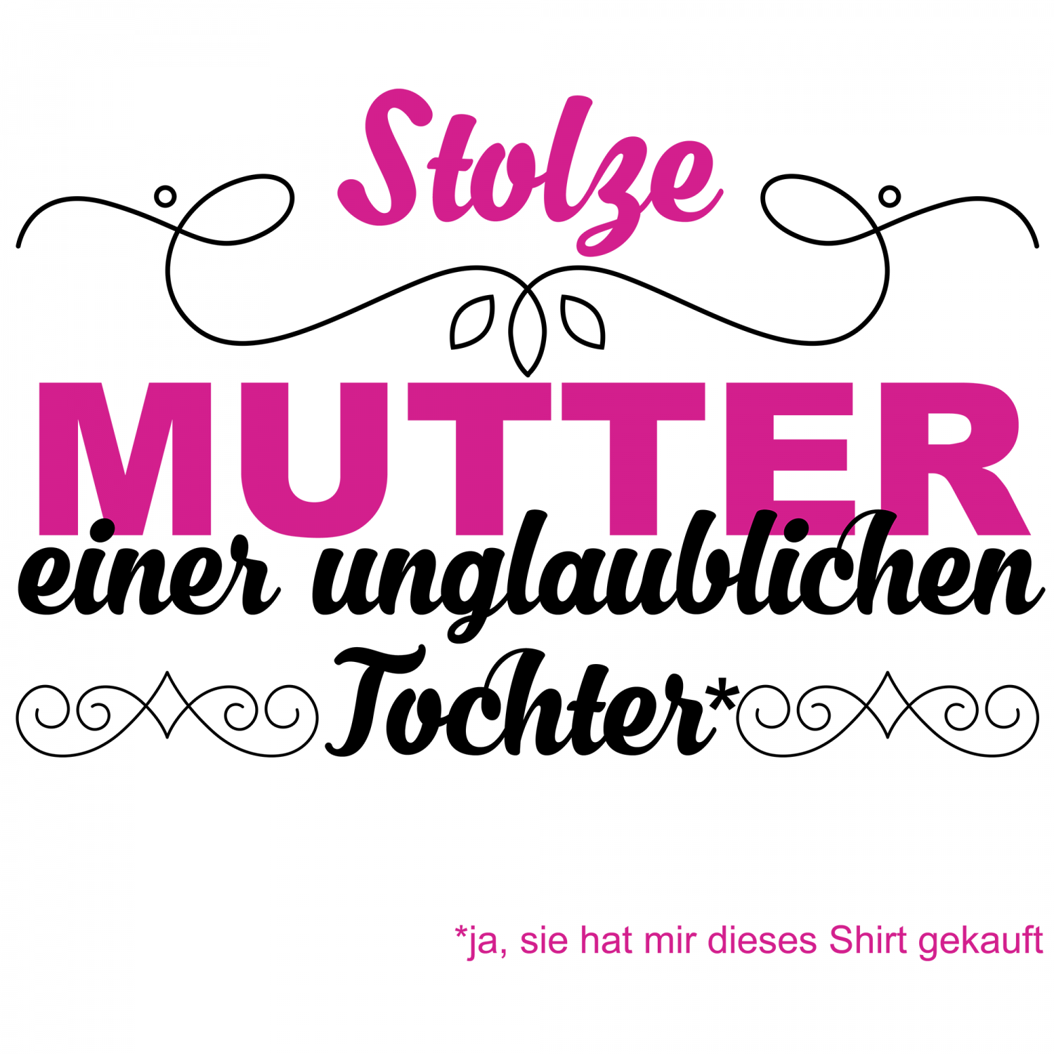 Mutter Tochter PNG-PlusPNG.co