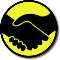 Mutual Respect PNG - 42155