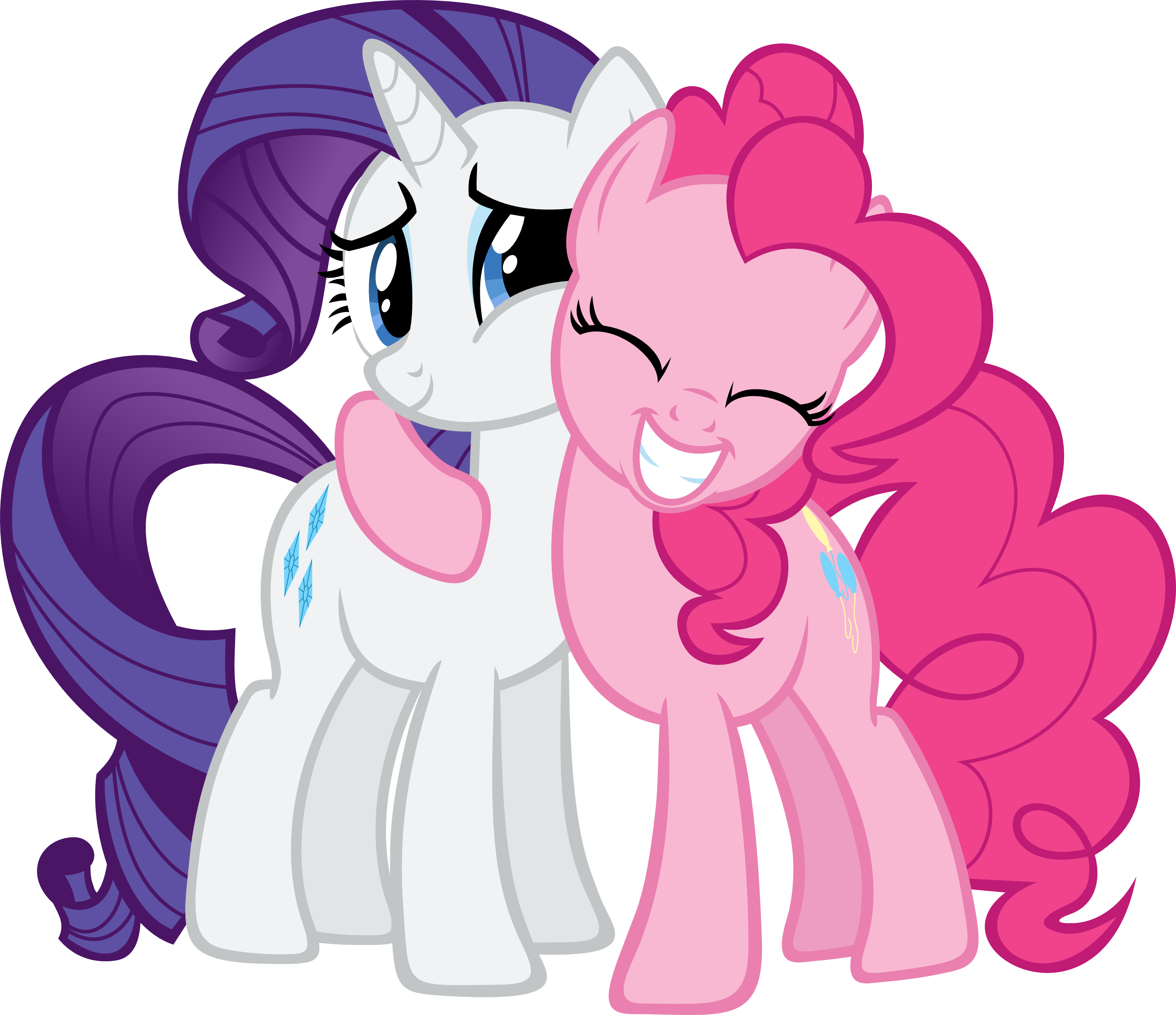My Little Pony PNG - 20526