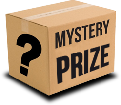 Mystery Prize PNG - 75105