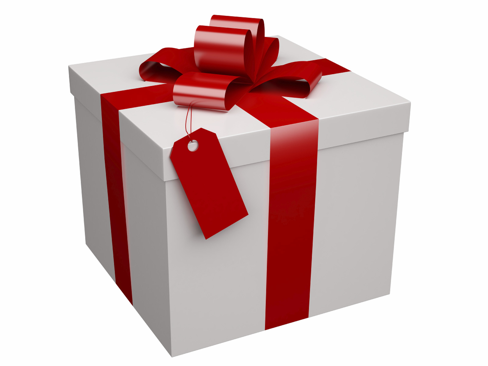 Mystery Prize PNG - 75117