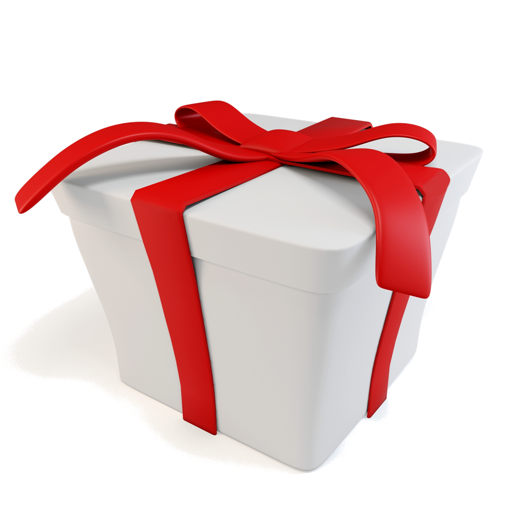 Mystery Prize PNG - 75114