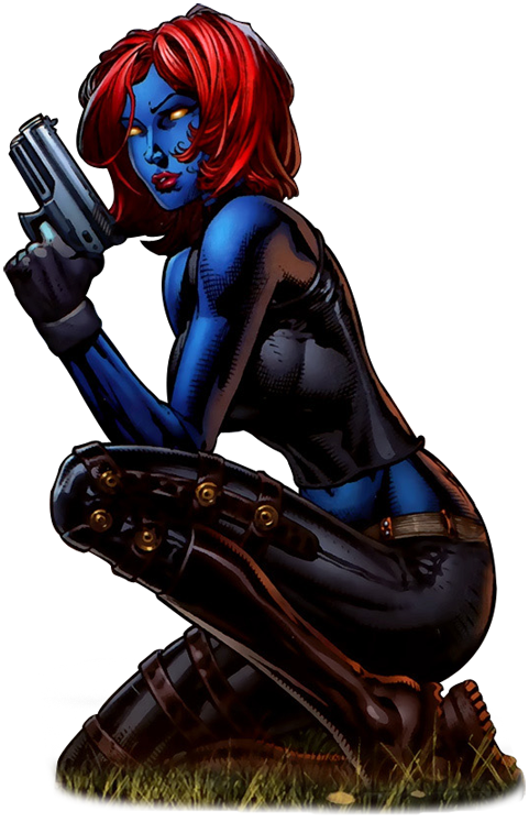 Black-Widow-AOU-Render.png