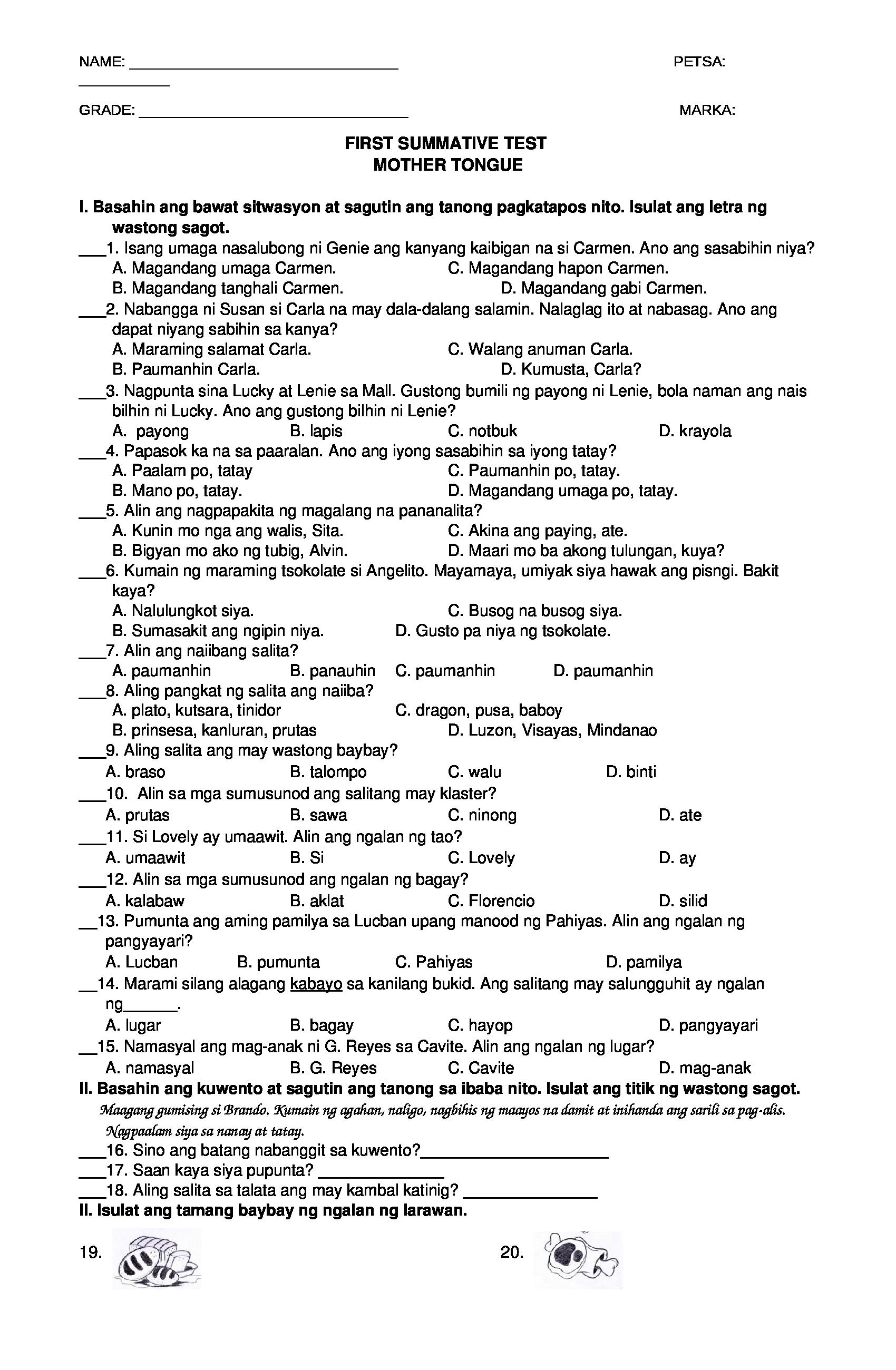 Nagmamano PNG - 74050
