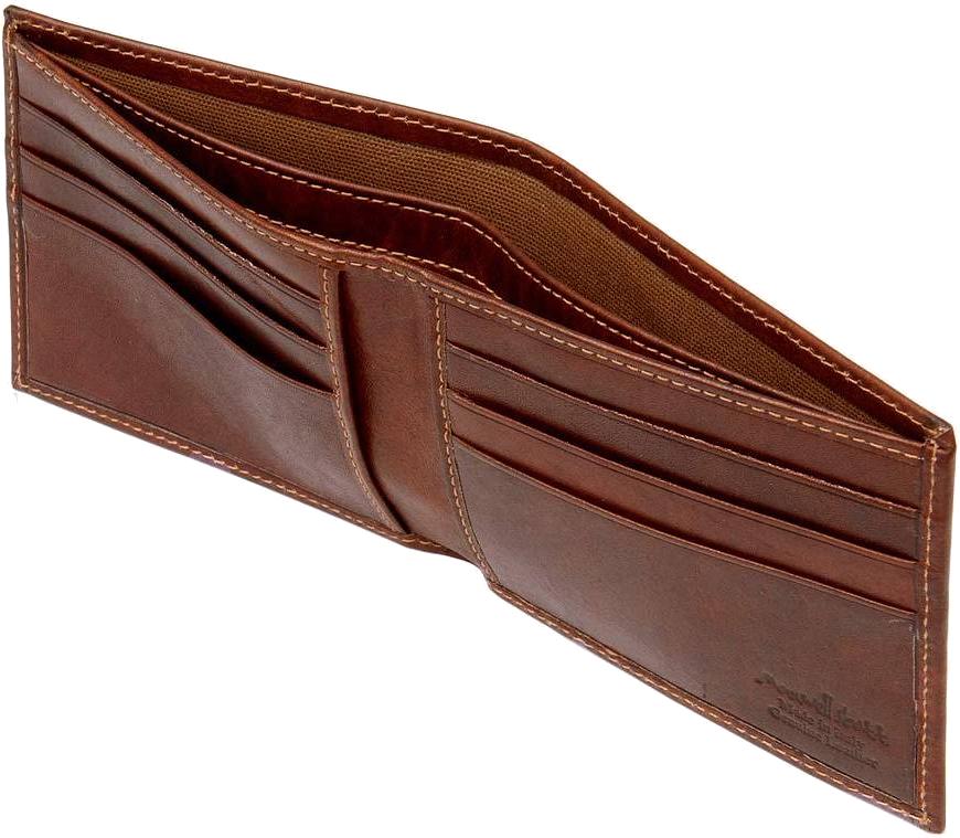 Open wallet PNG image - Nagmamano PNG