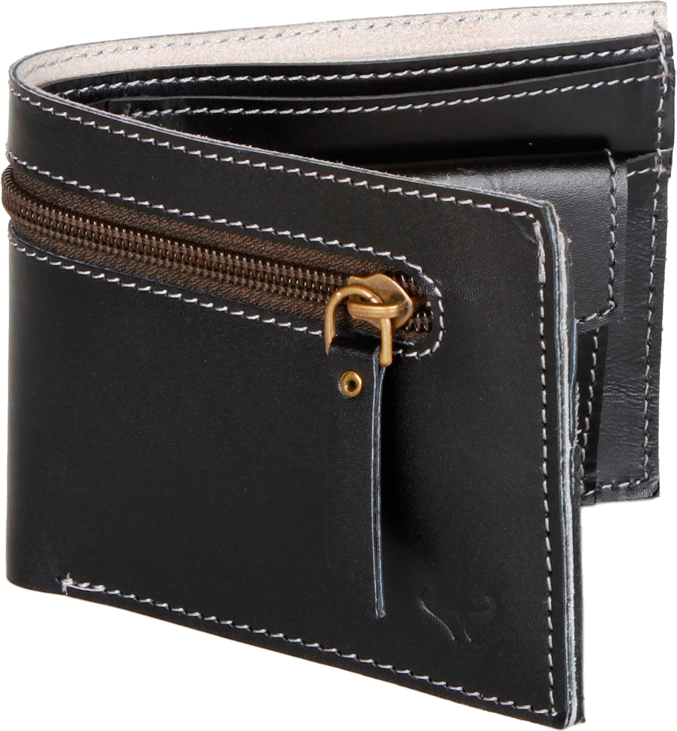 Wallet PNG image - Nagmamano PNG