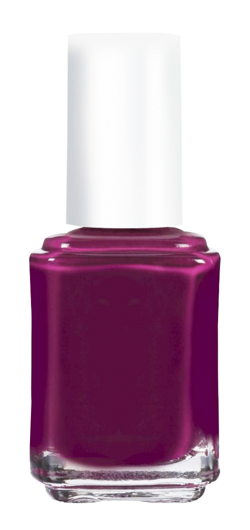 Nail Polish Transparent PNG -