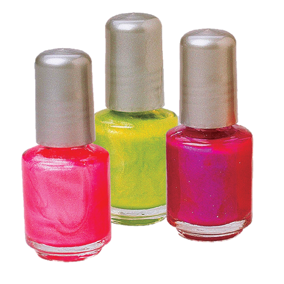 Nail Polish PNG Transparent Nail PolishPNG Images