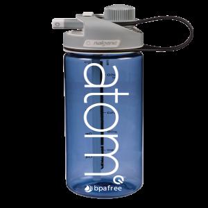 Tritan Multi Drink Nalgene Bottle - Nalgene PNG