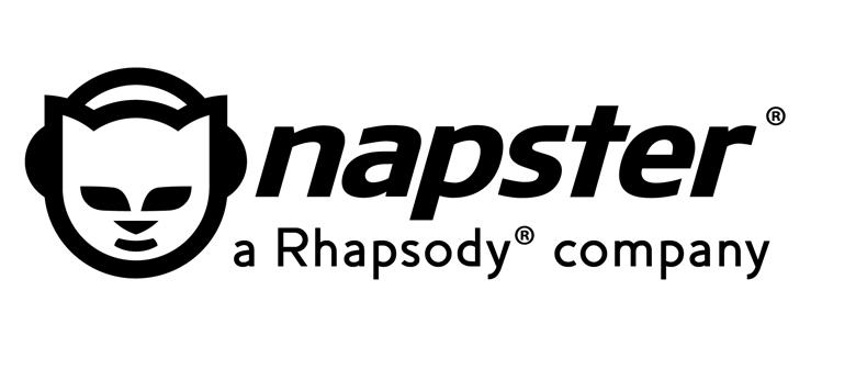 Napster Logo PNG-PlusPNG.com-790 - Napster Logo PNG