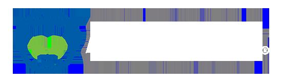 Napster Logo PNG - 31407