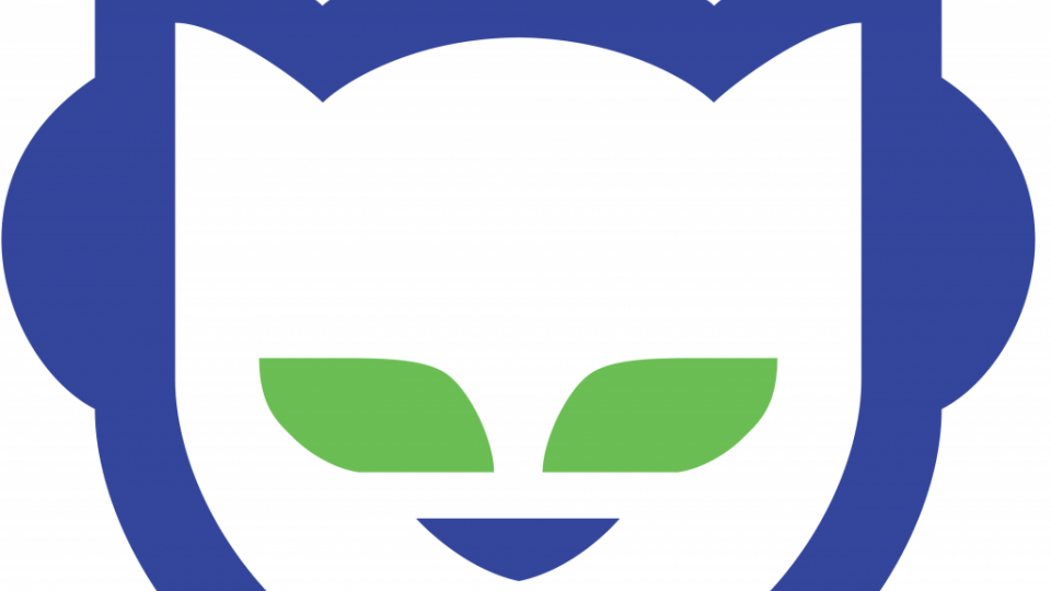 The u201cFree Worldu201d: How Napster Revolutionized the Internet We Know Today - Napster Logo Vector PNG