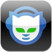Napster - Napster PNG