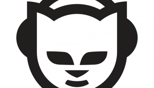 Napster Relaunches Streaming