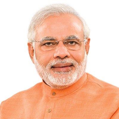 Narendra Modi - Narendra Modi PNG