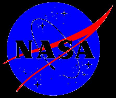 Nasa Logo PNG - 109152