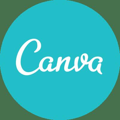 Canva Logo - Nasa Logo PNG