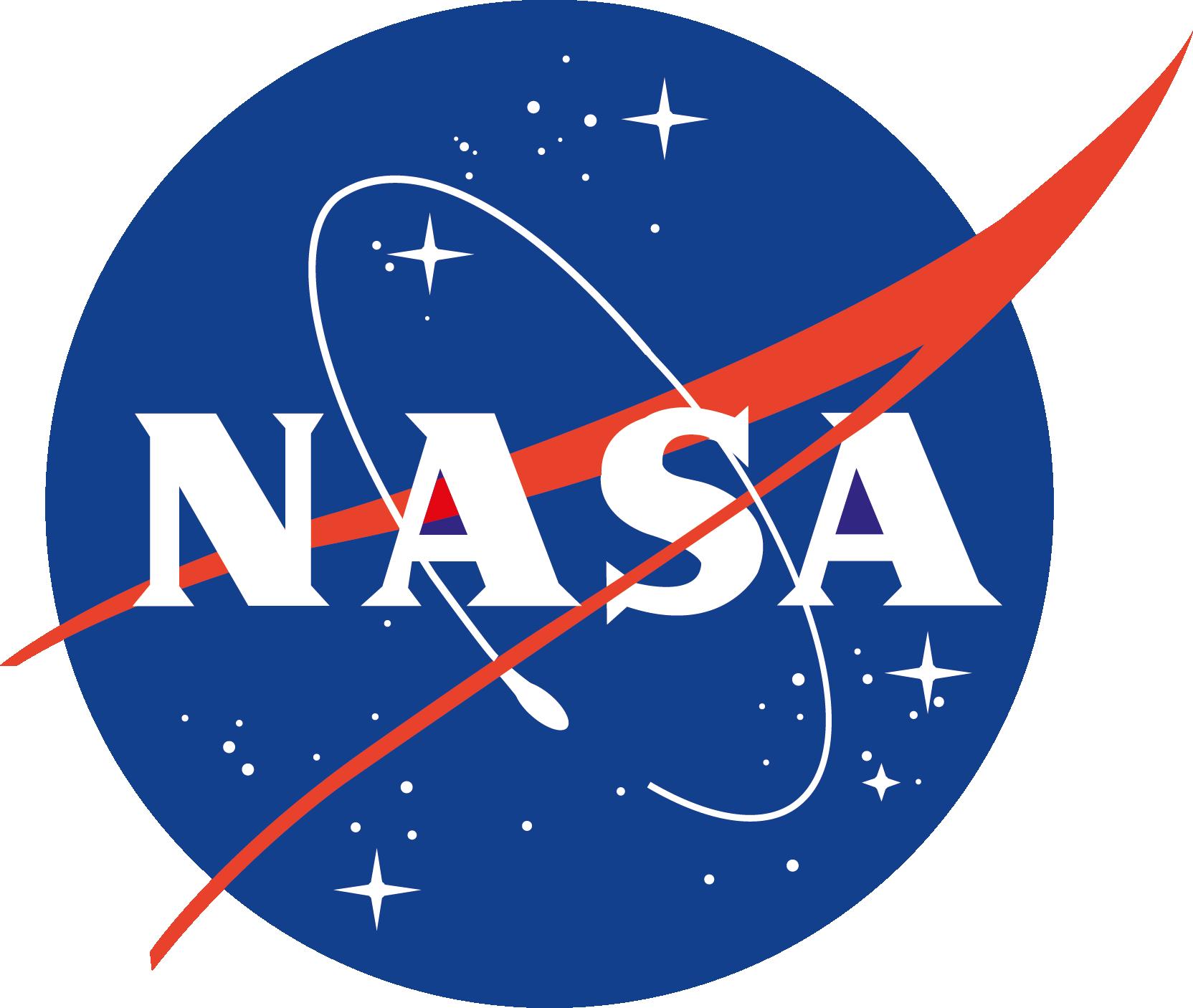 Nasa Logo Png Transparent Nasa Logo Png Images