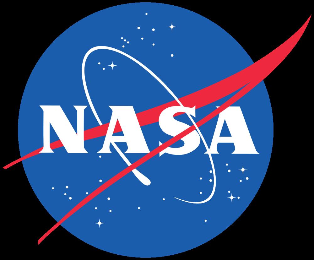 Nasa Logo PNG - 109148