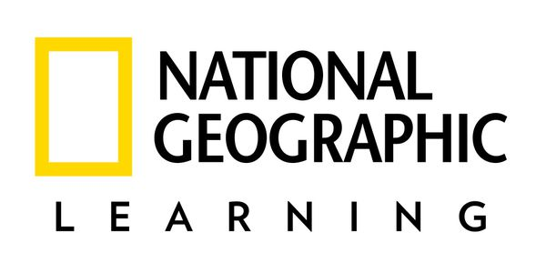 None. National Geographic PlusPng.com  - Nat Geo Logo Vector PNG