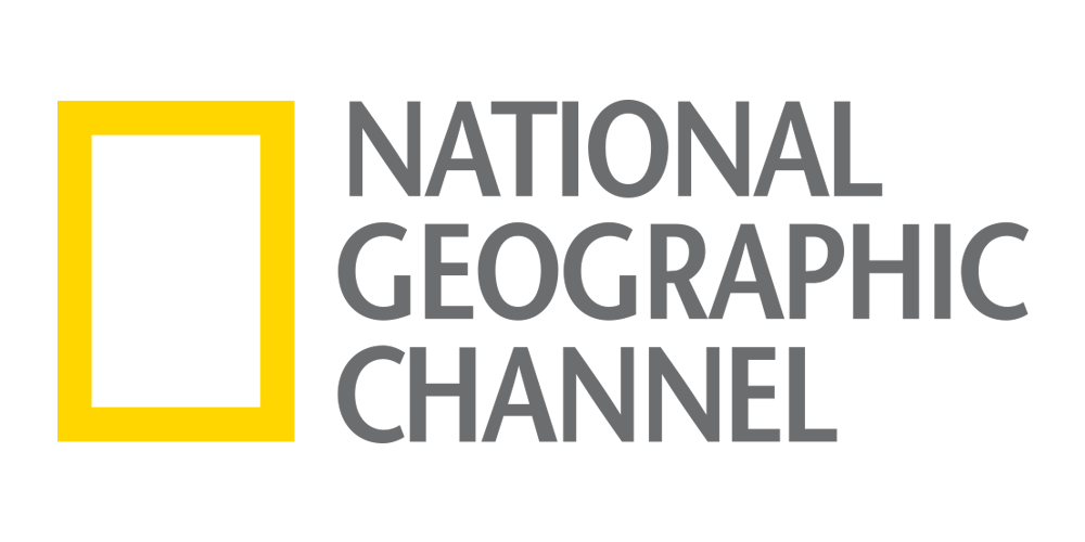 National Geographic Channel Logo PNG - 34233
