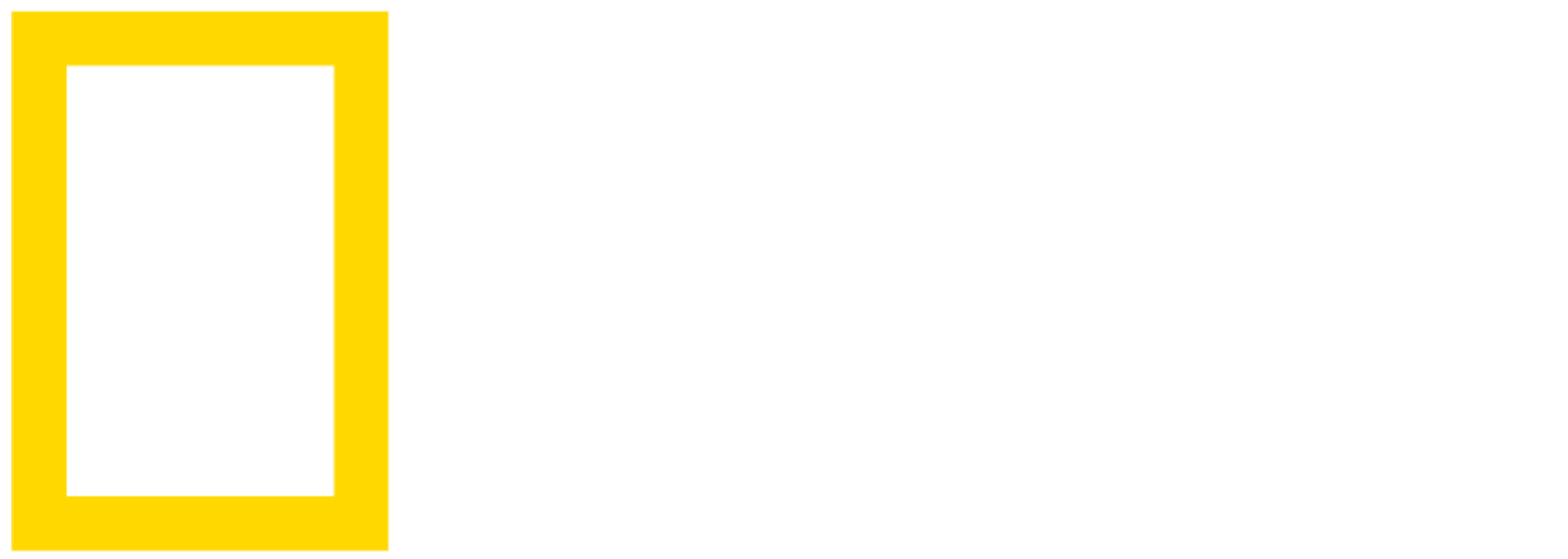 National Geographic Channel Logo PNG - 34225
