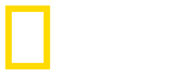File:National Geographic Channel logo white.png - National Geographic Logo PNG