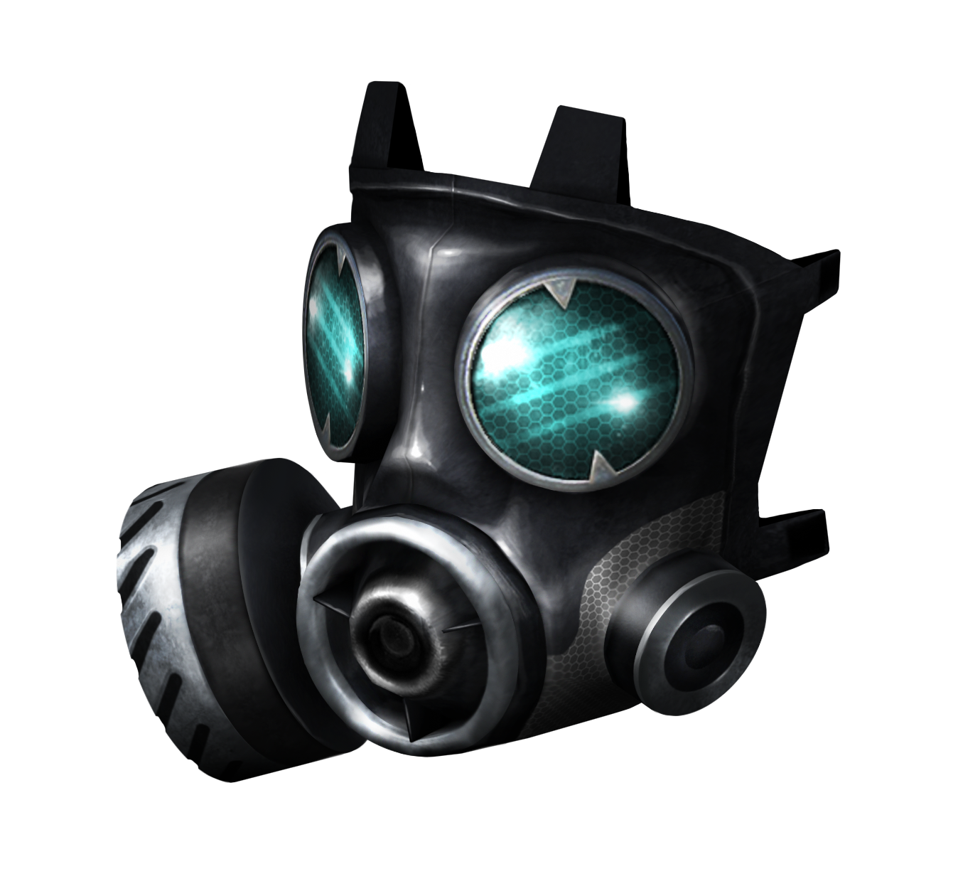 Gas Mask PNG HD - Natural Gas PNG HD