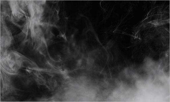 Smoke PNG - 5274