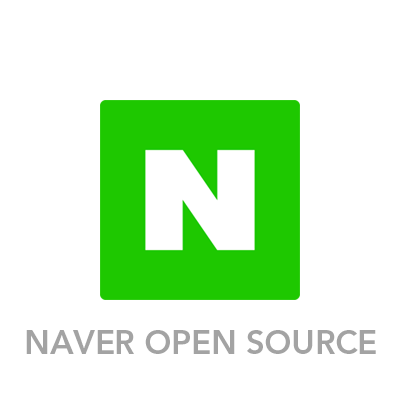 Naver Logo PNG - 35147