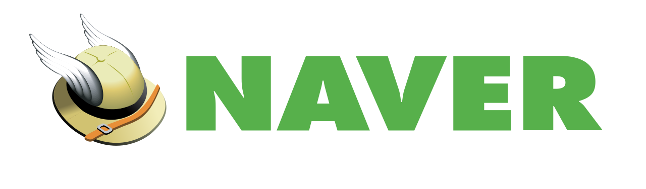 File:Naver 2009 logo.svg - Naver Logo PNG