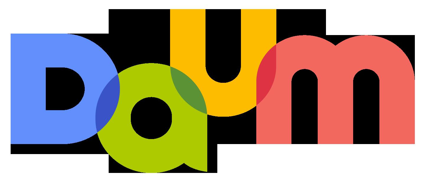 Naver Logo PNG - 35150