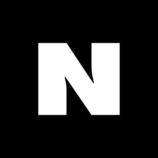 PNG ICO SVG MORE - Naver Logo PNG