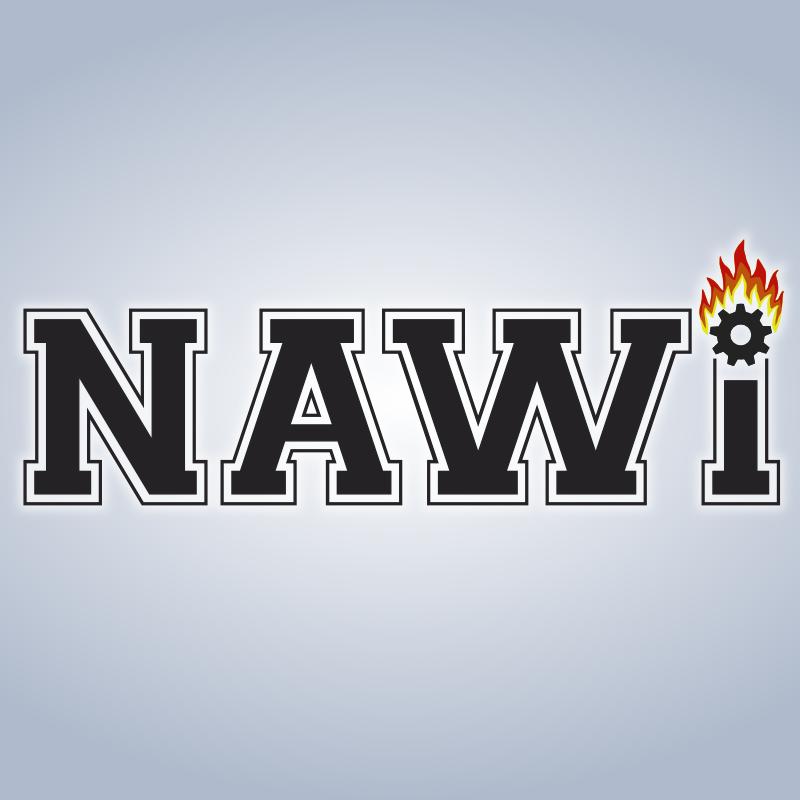 Nawi PNG