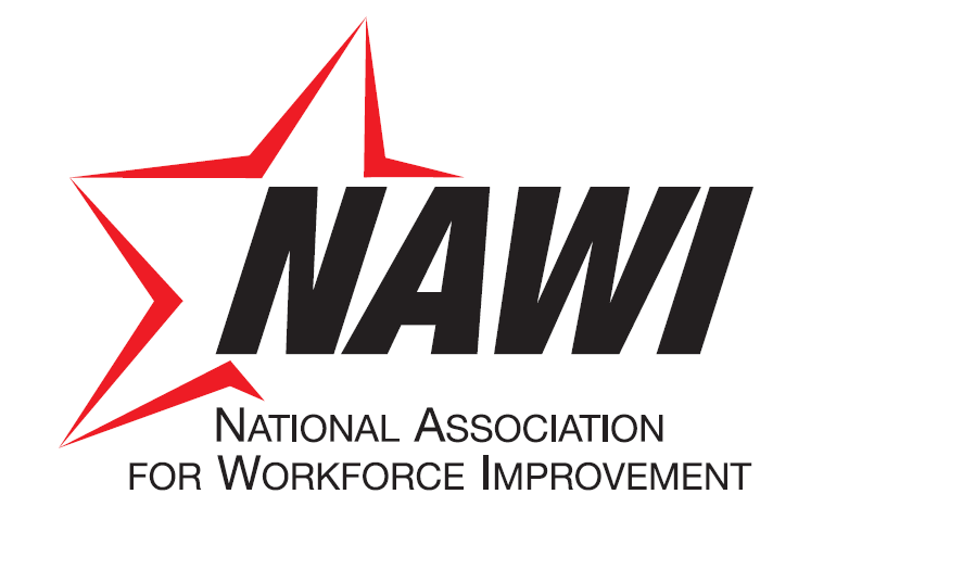 National Association For Workforce Improvement - Nawi PNG