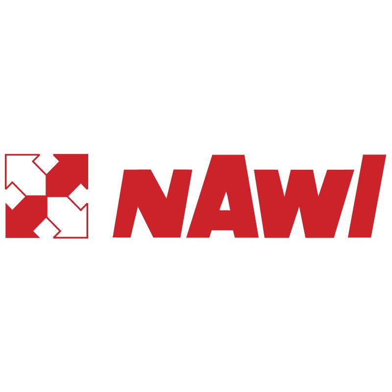 Nawi - Nawi PNG