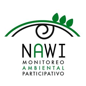 Nawi (Chile) - Nawi PNG