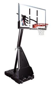 Nba Basketball Hoop PNG - 74925