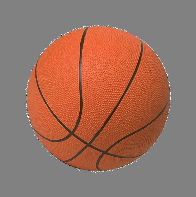 Nba Basketball Png image #262