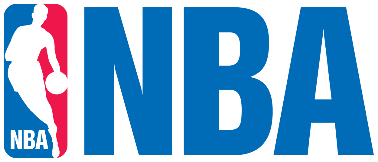 Nba HD PNG - 94580