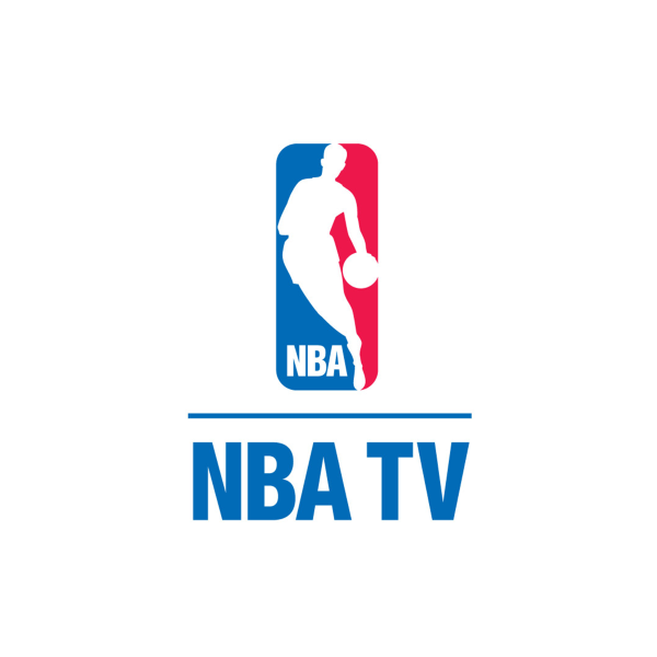 NBA Tv Trailer