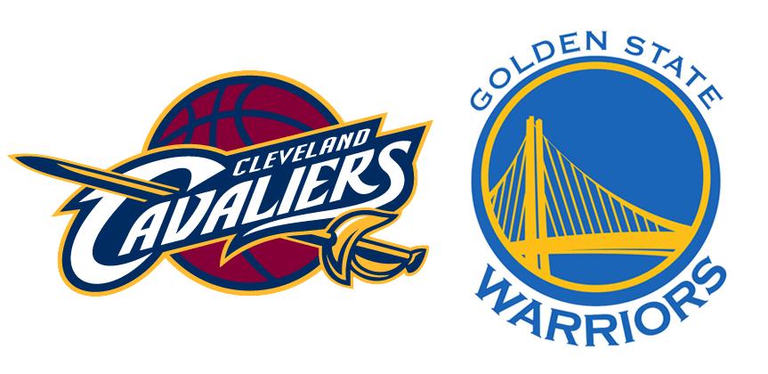 2017 NBA Finals Game Schedule