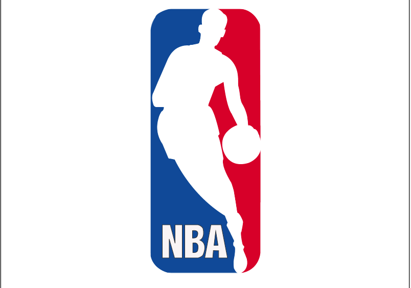 Nba HD PNG-PlusPNG.com-500