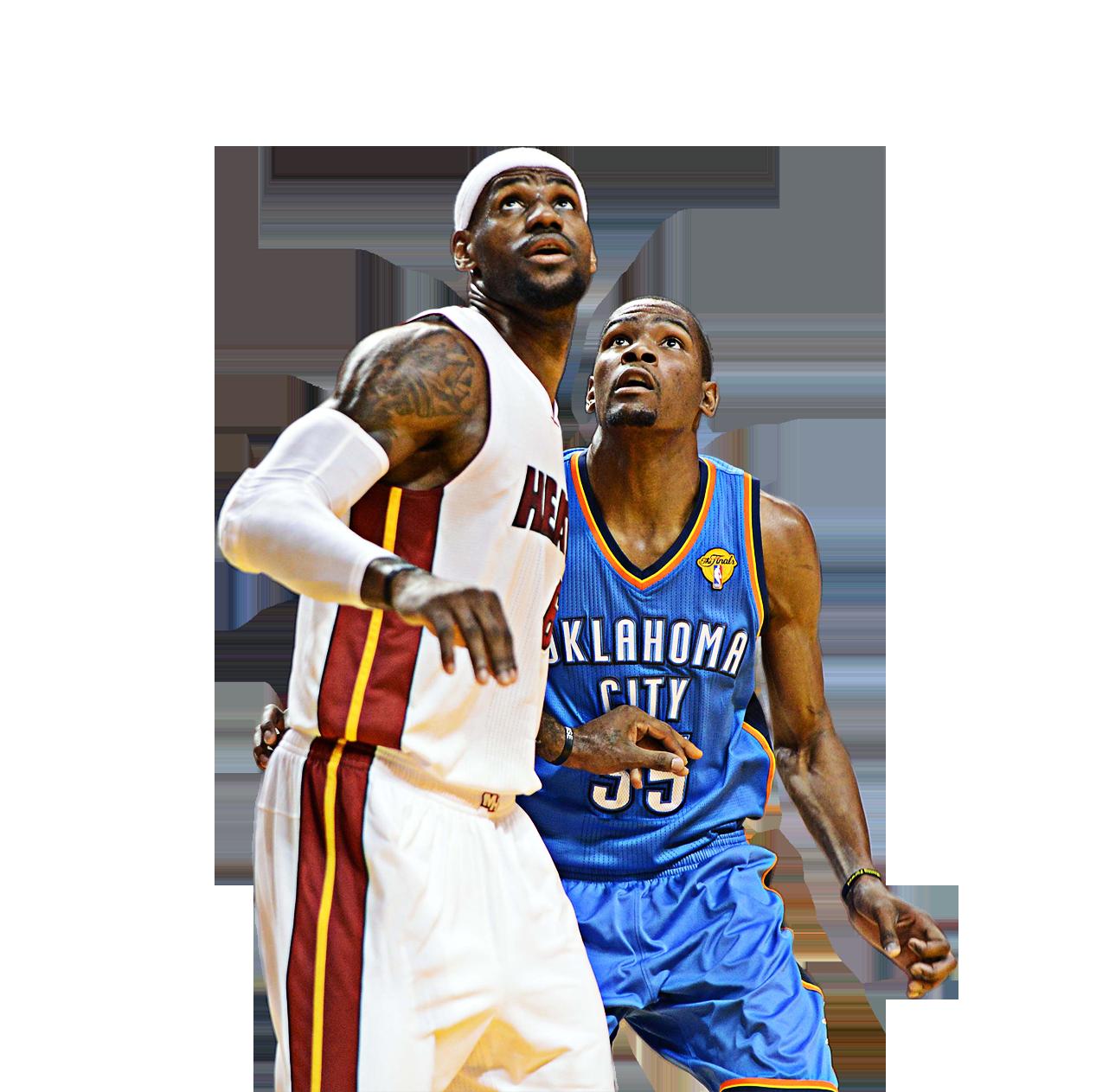 NBA PREVIEW - Nba HD PNG