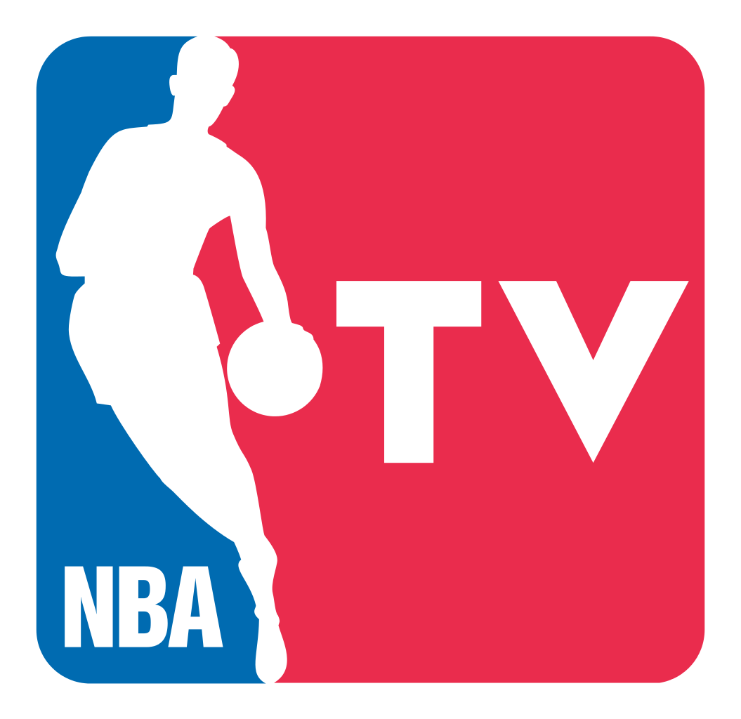 File:NBA PREMIUM HD Logo.png
