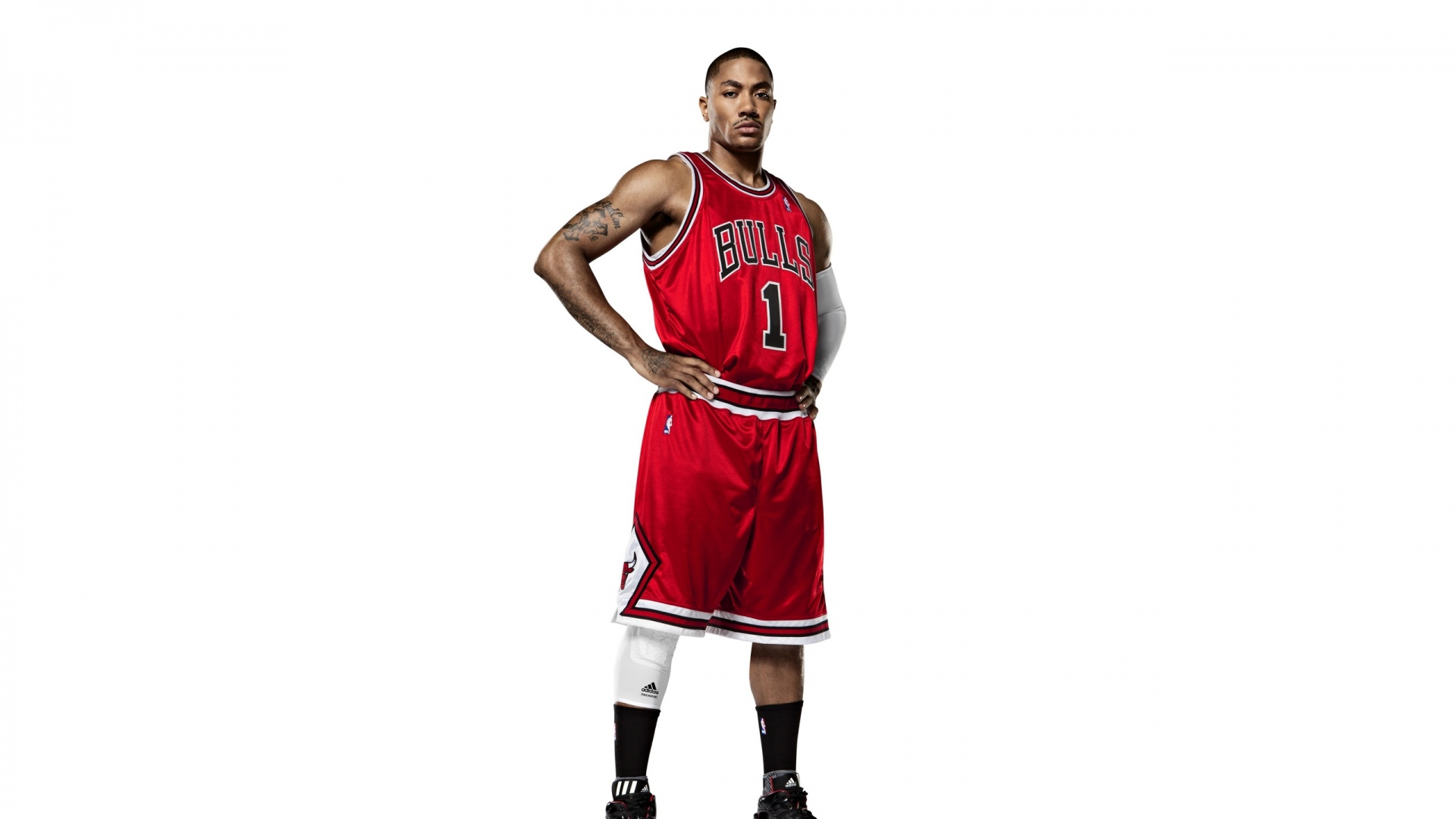 slam dunk, derrick rose, nba