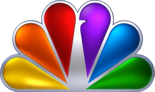 20120215074602!NBC_logo_2011 - Nbc PNG